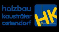 Logo-HKO-RGB